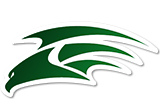 South Walton High Logo